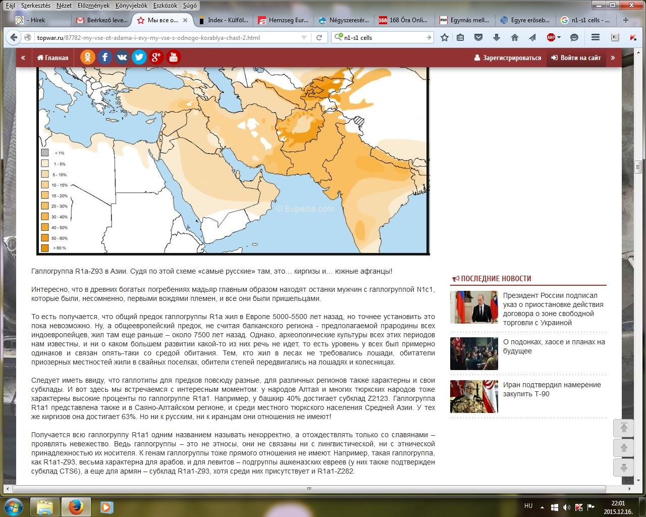 postaimre.magyarnemzetikormany.com/images/news/magyarokvezetoifoldonkivuliek.jpg